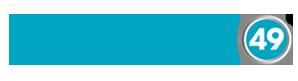 BlueShield49 Logo